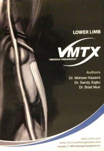 Treating Lower Limb Injuries eBook & DVD