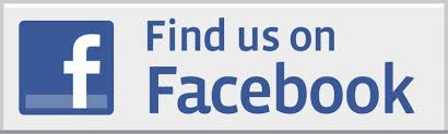 visit DoctorK Chiropractic Clinic North York on facebook