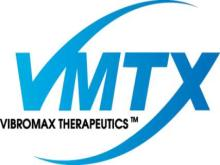 VMTX Vibromax Soft Tissue Therapy